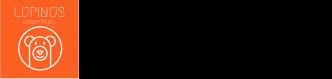 ルピナス保育園